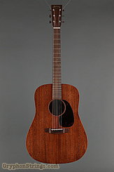 Martin Guitar D-15M NEW Image 7