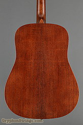 Martin Guitar D-15M NEW Image 9