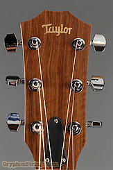 Taylor Guitar Academy 10 NEW Image 10
