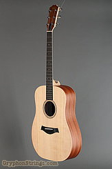 Taylor Guitar Academy 10 NEW Image 6