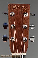 2004 Martin Guitar D-28 Image 10