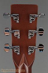 2004 Martin Guitar D-28 Image 11