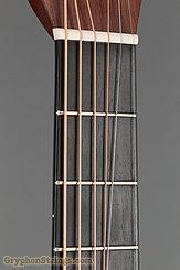 2004 Martin Guitar D-28 Image 13