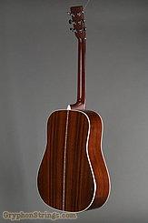 2004 Martin Guitar D-28 Image 3
