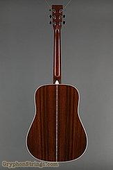 2004 Martin Guitar D-28 Image 4