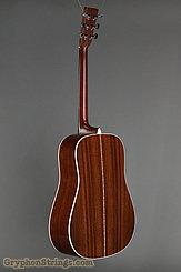 2004 Martin Guitar D-28 Image 5