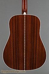 2004 Martin Guitar D-28 Image 9