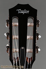 Taylor Guitar 714ce-N NEW Image 10