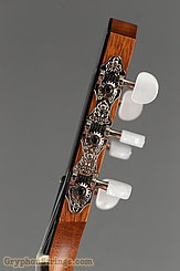 Taylor Guitar 714ce-N NEW Image 11