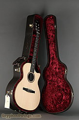 Taylor Guitar 714ce-N NEW Image 12