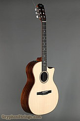 Taylor Guitar 714ce-N NEW Image 2