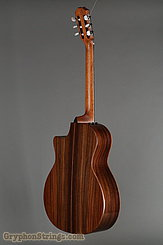 Taylor Guitar 714ce-N NEW Image 3