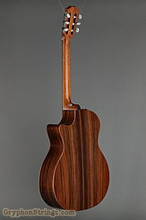 Taylor Guitar 714ce-N NEW Image 5