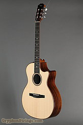 Taylor Guitar 714ce-N NEW Image 6