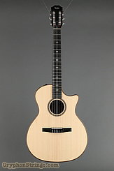 Taylor Guitar 714ce-N NEW Image 7