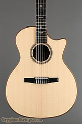 Taylor Guitar 714ce-N NEW Image 8