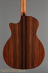 Taylor Guitar 714ce-N NEW Image 9