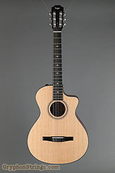 Taylor Guitar 312ce-N NEW