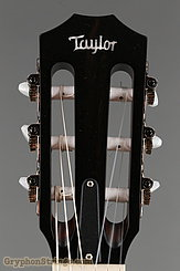 Taylor Guitar 312ce-N NEW Image 10