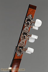 Taylor Guitar 312ce-N NEW Image 11