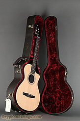 Taylor Guitar 312ce-N NEW Image 12