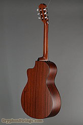 Taylor Guitar 312ce-N NEW Image 3