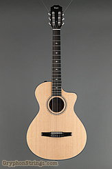 Taylor Guitar 312ce-N NEW Image 7