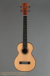 Kamaka Ukulele HF-3 LDS, Deluxe, Long neck, Ten...