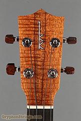 Kamaka Ukulele HF-3 LDS, Deluxe, Long neck, Tenor NEW Image 10