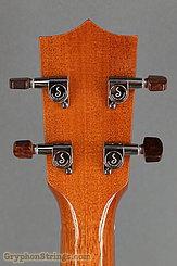 Kamaka Ukulele HF-3 LDS, Deluxe, Long neck, Tenor NEW Image 11