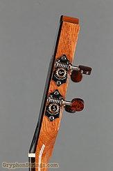 Kamaka Ukulele HF-3 D2I Slothead Deluxe Tenor  NEW Image 11