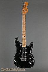 1976 Fender Guitar Stratocaster