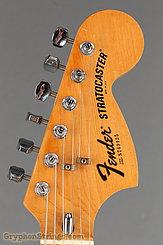 1976 Fender Guitar Stratocaster Image 10