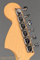 1976 Fender Guitar Stratocaster Image 11