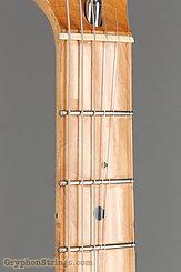 1976 Fender Guitar Stratocaster Image 13