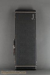 1976 Fender Guitar Stratocaster Image 15