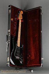 1976 Fender Guitar Stratocaster Image 17