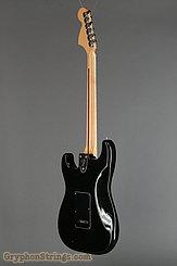 1976 Fender Guitar Stratocaster Image 3