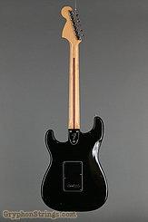 1976 Fender Guitar Stratocaster Image 4