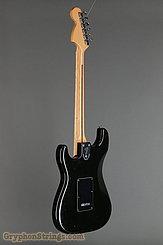 1976 Fender Guitar Stratocaster Image 5