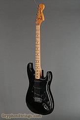 1976 Fender Guitar Stratocaster Image 6