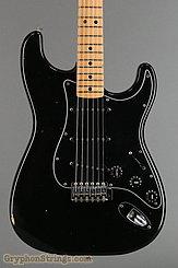 1976 Fender Guitar Stratocaster Image 8