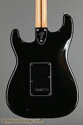 1976 Fender Guitar Stratocaster Image 9