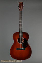 Martin Guitar OM-18 Authentic 1933 NEW