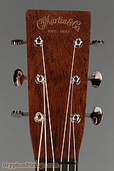 Martin Guitar OM-18 Authentic 1933 NEW Image 10