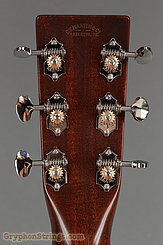 Martin Guitar OM-18 Authentic 1933 NEW Image 11