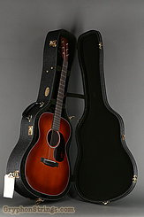Martin Guitar OM-18 Authentic 1933 NEW Image 12