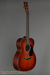 Martin Guitar OM-18 Authentic 1933 NEW Image 2