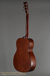 Martin Guitar OM-18 Authentic 1933 NEW Image 3