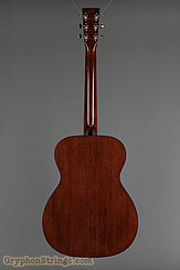 Martin Guitar OM-18 Authentic 1933 NEW Image 4